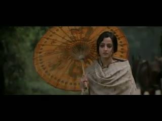 Kashmakash Movie (2011) - First Look -Officail Theatrical Trailer Ft. Prosenjit, Jishu Sengupta, Raima Sen, Riya Sen, Priyanshu