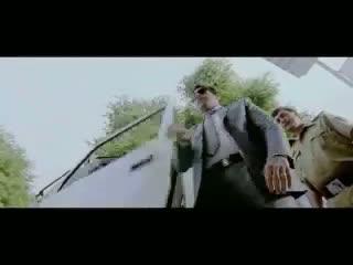 A Strange Love Story Movie (2011) - First Look - Theatrical Trailer Ft Riya Sen and Ashutosh Rana