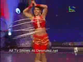 Entertainment Ke Liye Kuch Bhi Karega 10th August 2011 Part 4
