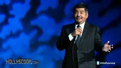 George Lopez's 'Lopez Tonight' Gets Canceled