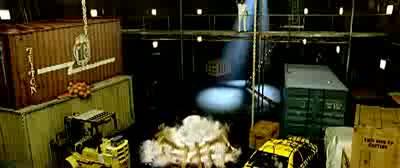Teri Meri-Bodyguard Full [HD] video
