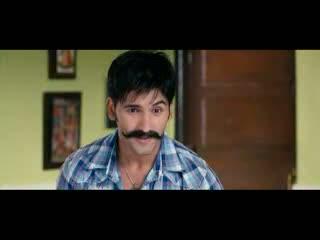 Ye Wahi To Hai Hasin Chehra-Khap Bollywood Hindi Movie