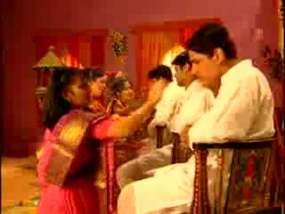 Hum Bahano Ke Liye Mere Bhaiya  - Anjana - Raksha Bandhan Song