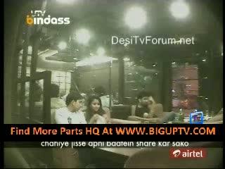 Emotional Atyachaar - (13th-August-2011) Part 3