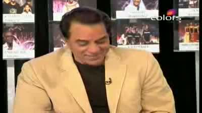 India's Got Talent Season 3 - (20-August-2011) Judges select best of talent