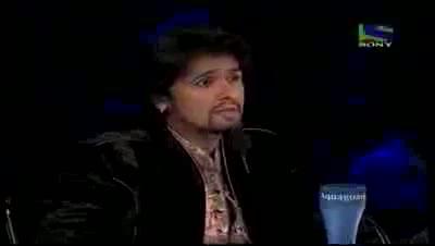 Sajda Sisters power packed feat on Aa Dekhen Zara- X Factor India - Episode 29 - 20th Aug 2011