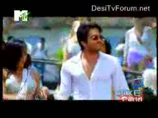 MTV Grind (20th-August-2011) part 2