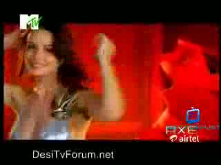 MTV Grind (20th-August-2011) part 4