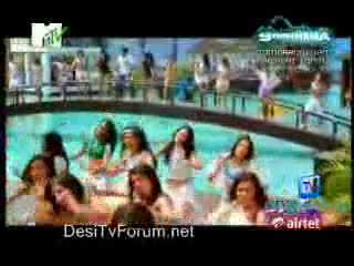 MTV Grind (20th-August-2011) part 3