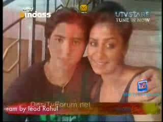 Emotional Atyachaar (20th-August-2011) part 1