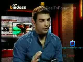 Emotional Atyachaar (20th-August-2011) part 2