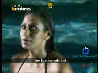 Emotional Atyachaar (20th-August-2011) part 5