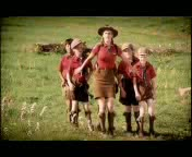 Best, Funniest Commercial Video