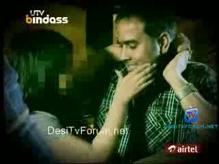 Emotional Atyachaar Season 3 (27th-August-2011) part 1