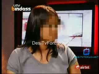 Emotional Atyachaar Season 3 (27th-August-2011) part 3