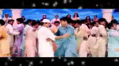 Eid Mubarak , Mubarak Eid Mubarak - Salman Khan - (HD)