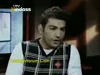 Emotional Atyachar - (3rd-September-2011) Part3
