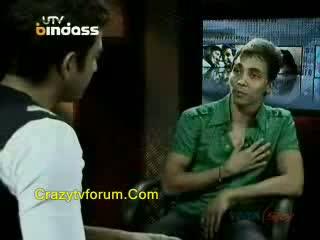 Emotional Atyachar - (3rd-September-2011) Part4