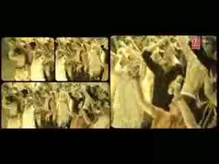 Umrao Jaan song- Remix (Damadamm) Himesh Reshammiya