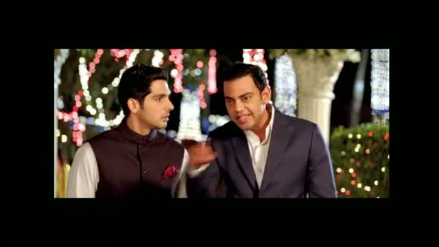 Love BreakUps Zindagi - Official Theatrical Trailer, Zayed Khan, Dia Mirza