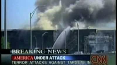 9-11 - 10th Anniversary Tribute