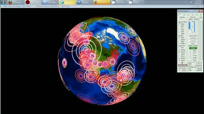 9_9_2011 -- 6.4M earthquake (revised) off Vancouver, Canada