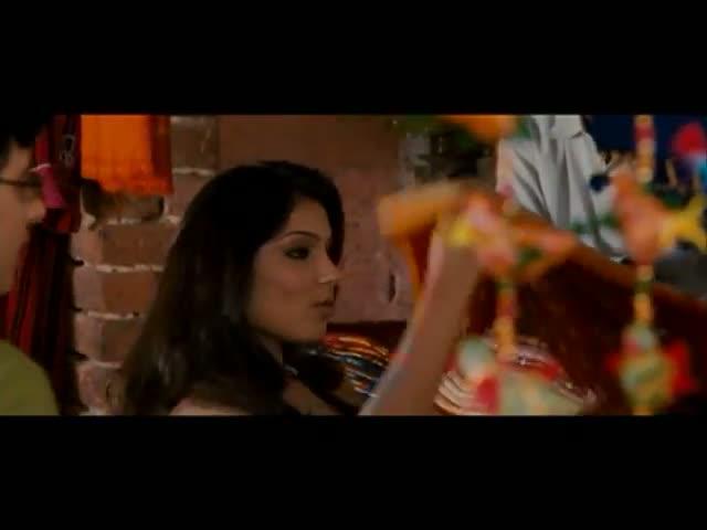 'Koi Aa Raha' (Full video song) Pyaar Ka Punchnama, Kartikeya Tiwari, Rayo Bhakirta