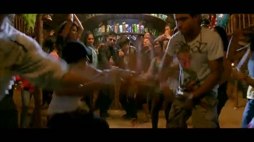 Chak Glassi (Full video song) Pyaar Ka punchnama [HD] Kartikeya Tiwari, Rayo Bhakirta.