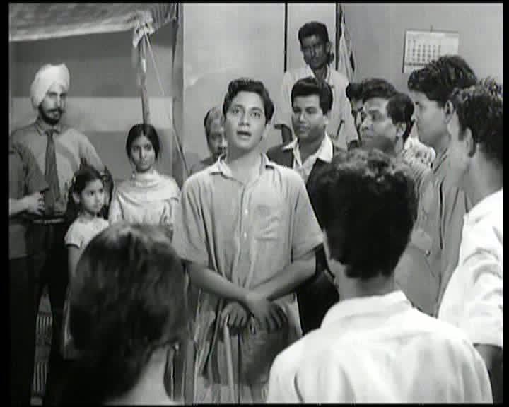 Meri Dosti Mera Pyar, (Dosti), Sudhir Kumar