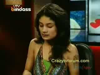 Emotional Atyachar (10th-September-2011) part 2