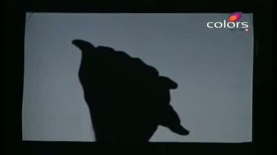 India's Got Talent Season 3 - (10-September-2011) Hand shadow quiz contest
