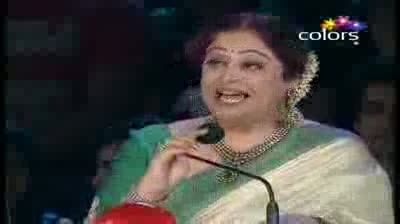 India's Got Talent Season 3 - (10-September-2011) Showstoppers' mix bhangra with hiphop