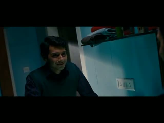 'Baanwre' in HD (Pyaar ka panchnama) Kartikeya Tiwari, Rayo Bhakirta