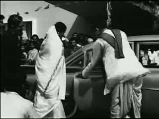 Dil Ek Mandir Hai- From the movie- Dil Ek Mandir