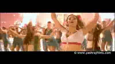Do Dhaari Talwaar (Full HD Song) - Mere Brother Ki Dulhan, Imran Khan, Katrina Kaif