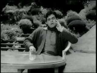 Ye Aansoo Mere Dil ki Juban hai- From thr movie 'Hamrahi'