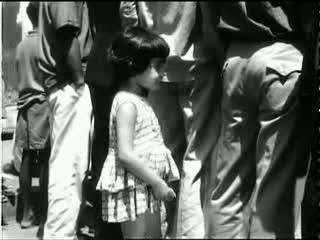 Jaane Walon Zara Mud Ke Dekho- (Dosti), Sudhir Kumar, Sushil Kumar, Sanjay Khan