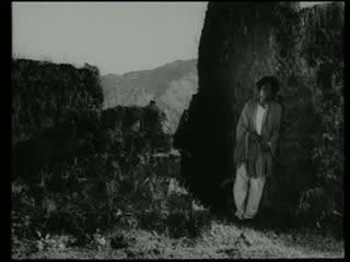 Tere Bin Soone Nain Hamare- 'Meri Surat Teri Ankhen' (1963), Asha Parekh, Ashok Kumar