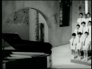 Jab Jab Bahar Aaye- (TAQDEER),  Zeenat Aman , Mithun Chakraborty