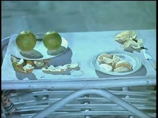 Khilona Jaan Kar Tum- From the movie- 'KHILONA'