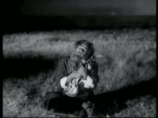 Jago Sonewalo Suno Meree Kahanee- From the movie- 'Bhoot Bungla'