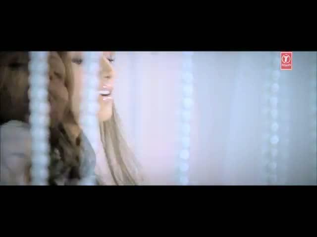 Aaja ve maahiya (Official song promo) in HD - Damadamm - Himesh Reshammiya