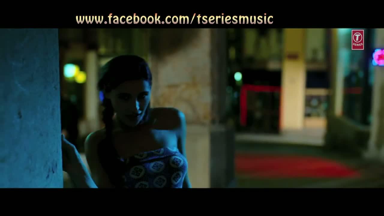 Katiya Karoon 'Rockstar' - in HD (New song promo) - Ranbir Kapoor, Nargis Fakhri