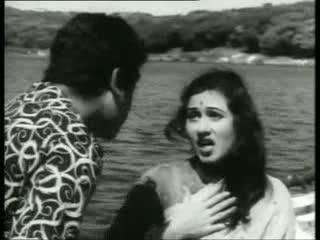 Haal Kaisa Hai Janab Ka- From the movie- 'Chalti Ka Naam Gaadi'