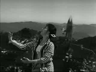 Tujhko Mera Pyar Pukare- From the movie- 'Gumrah'