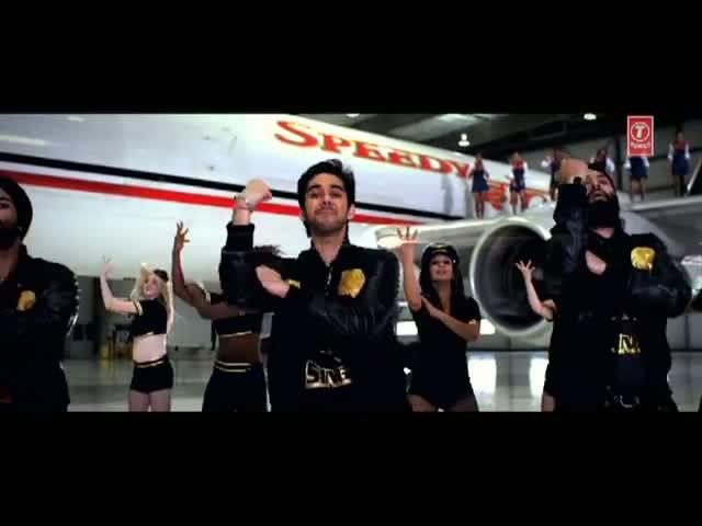Chaddi Wale Yaar in HD - (New Song) Speedy Singhs