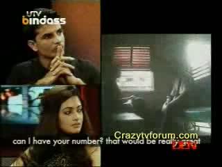 Emotional Atyachar (17th-Sep-2011) Part2