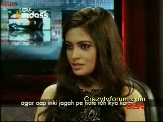 Emotional Atyachar (17th-Sep-2011) Part3