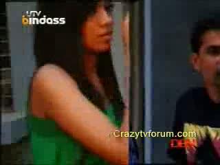 Emotional Atyachar (17th-Sep-2011) Part5