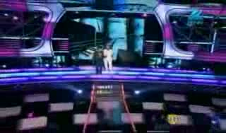 Saregamapa L'il Champs 2011 September 17 '11 - Introduction